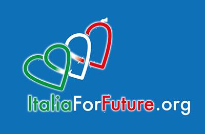 Italia For Future