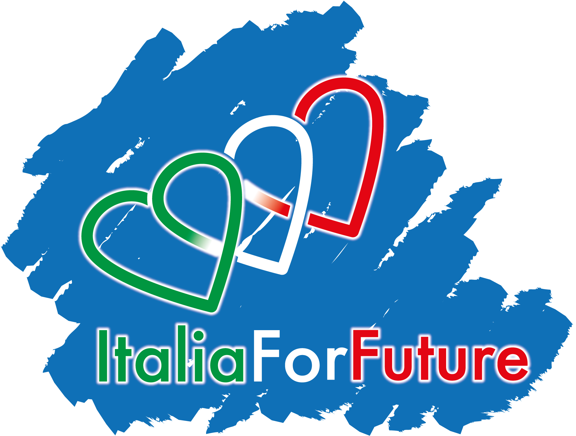 ItaliaForFuture