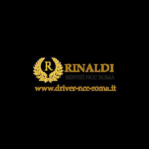 rinaldi-ncc