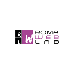roma-web-lab