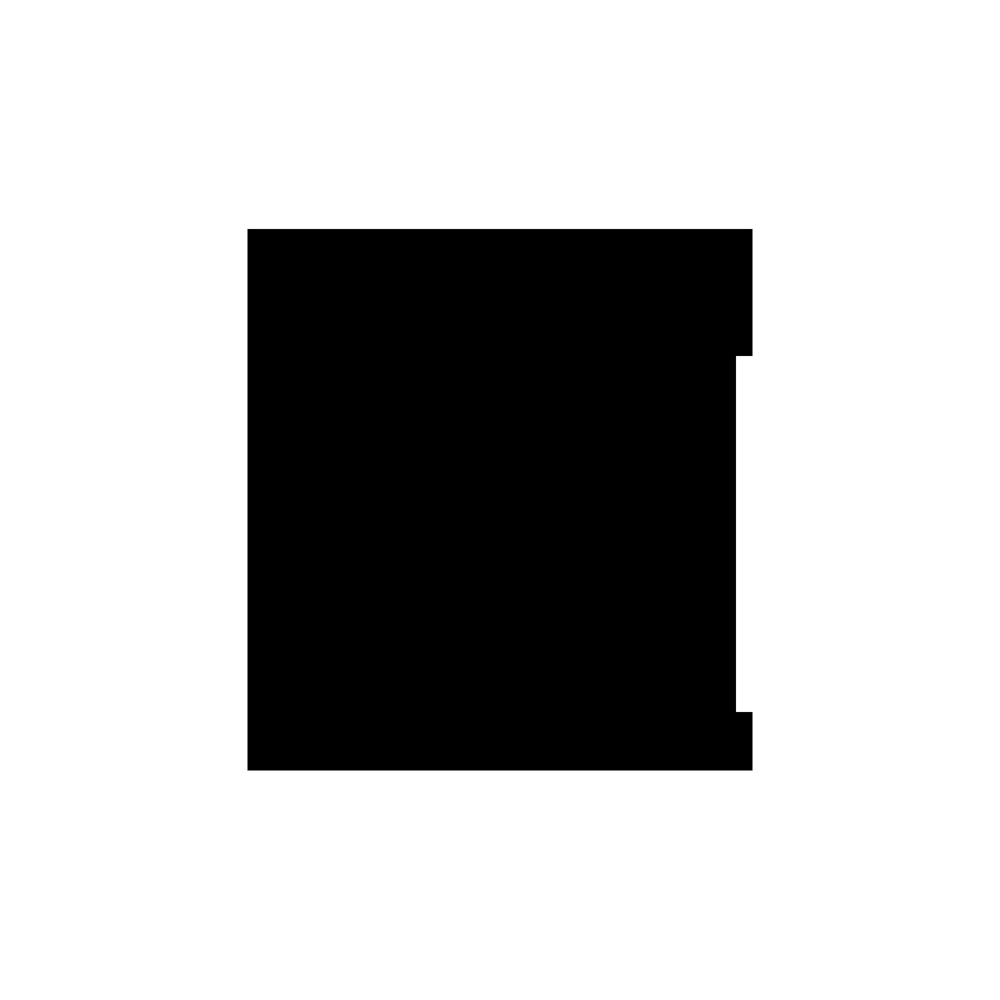 scarperia-e-san-piero